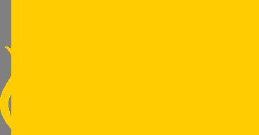 quillier-logo